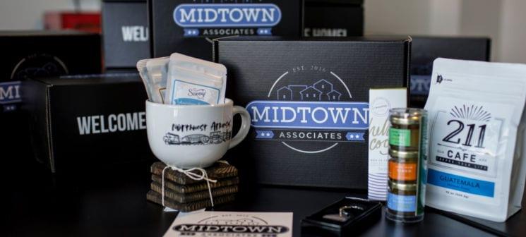 Midtown-Associates1